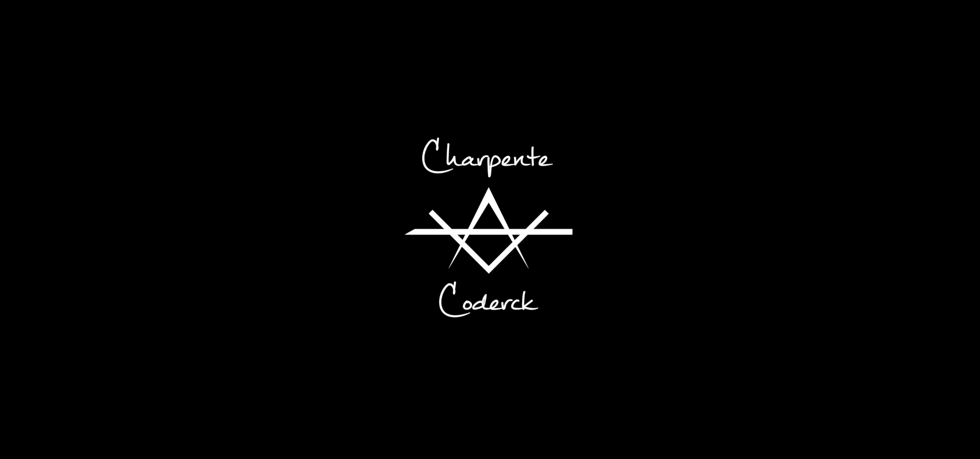 Logo CODERCK